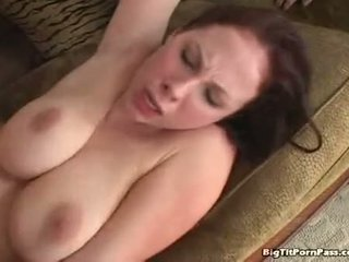 Lahat natural gianna michaels getting moist twat fucked at mukha creamed