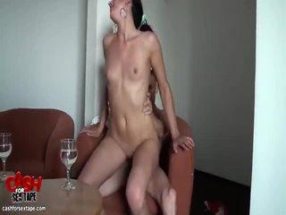 sex for cash fuck, best sex for money, hq homemade porn