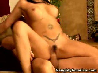 tonton porn latina semua, hq hot babes