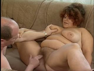mamadas, big boobs, bbw