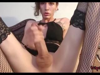 seksspeeltjes, grote tieten, compilatie