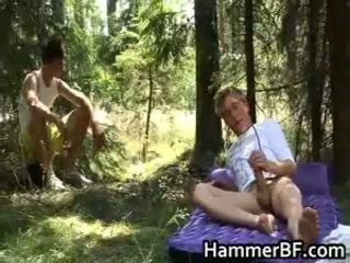 Grátis homo vídeo compilação de nubiles em sem preservativo homo porno two por hammerbf
