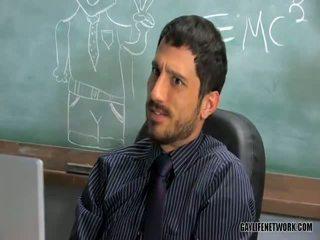 Totally totally bezmaksas pārbaude ārā vairāk vīrietis porno video