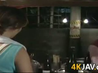 ruskeaverikkö, japanilainen, suihin
