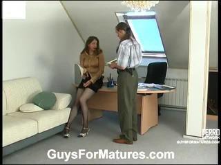 hardcore sex, forfall, penelope