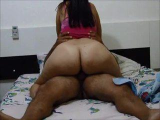 safada, sexo, brasile