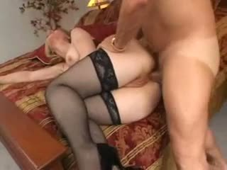 Nina hartley silit pounding