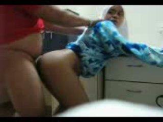 Arab çift xray seks video