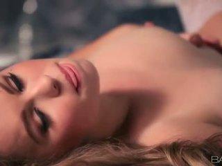 Seductive madison chandler romantic セックス