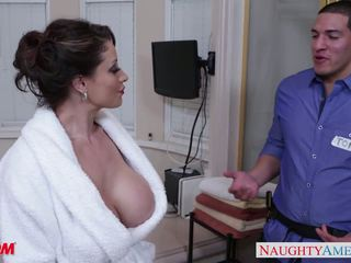 blowjobs, you tattoos video, great milfs posted