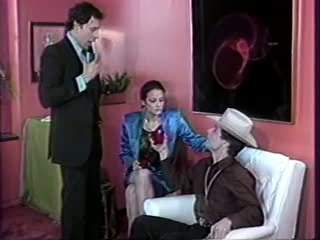 Seks styles van de rijk en beroemd, gratis porno b3