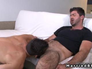 blowjob gay, seks video gay panas, jocks gay panas