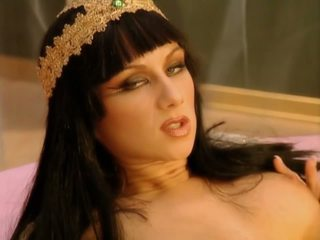 Cleopatra 1-1: gratis anaal hd porno video- 39