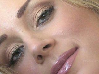 close up, flaco, hermosas tetas