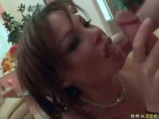 blowjobs, pornozvaigžņu