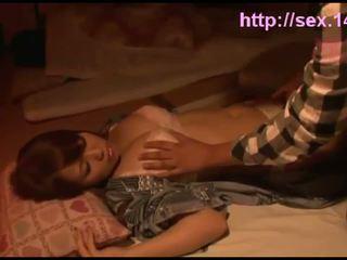 Japanese Schoolgirl