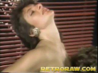 Klassika lesbo action