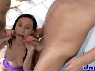 oral sex, küssen, vaginal sex