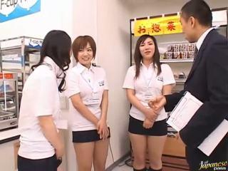 Japonsko av model v a piss video