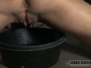 torture, sex, humiliation