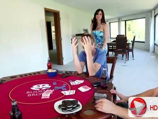 Otebal un alt mans nevasta după o poker joc kendra lust milfs seeking boys