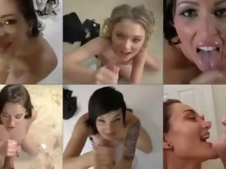 On Face-comp-3: Mofosex on Tube HD Porn Video 2d