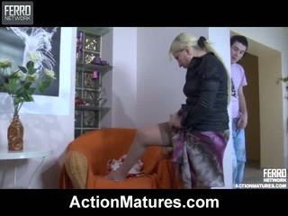 Mix of hardcore bayan movies by action matures