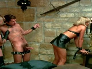 Secretaires sans culotte 720p - 1979, hd porno fc