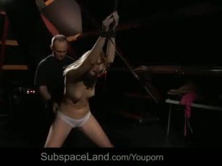 deepthroat, spanked, calus