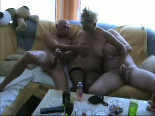 homoseksuāls, svingeri, divdzimumu