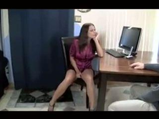 Thigh qirje - porno video tube