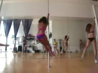 Starline pole august 2018, grátis 60 fps hd porno 25
