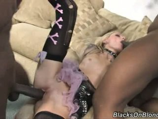 cowgirl, riding, anal