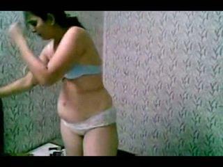 hemmagjord porrfilm, amatör porr, indiskt kameror