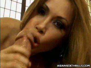 έφηβος σεξ, hardcore sex, ωραίο κώλο