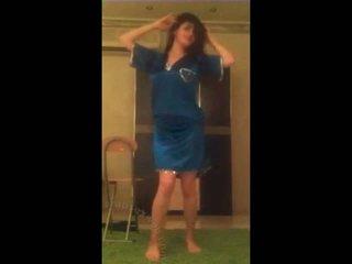 Karstās arābieši reem seksuālā dance-asw1245