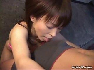blow darbą kokybė, įvertinti japonijos šviežias, geriausias blowjob