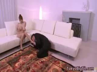 Hitomi Tanaka Good Looking Part6