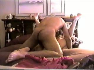 batota, hd pornô, cunnilingus