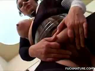 you blowjob great, great big cocks