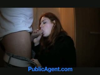 virkelighet, assfucking, offentlig sex