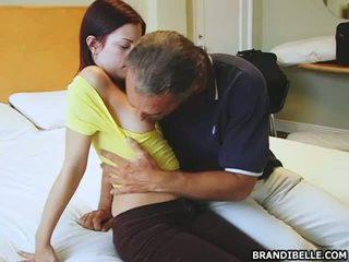 Satisfying διαφυλετικό σεξ