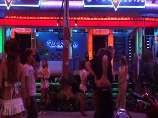 Bang-cock worldexpo videoportrait thailand: nemokamai porno a1