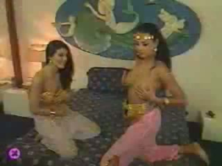 Indian Honeys In Mad Three Some Hardcore Mov