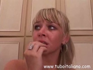 Italiaans vrouw overspel echtgenoot