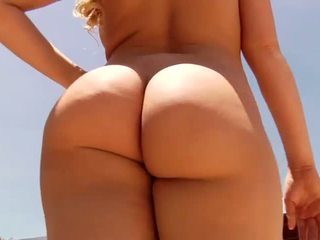mest meloner kvalitet, store bryster online, store pupper