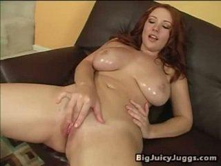 veľké prsia, hooters, titties