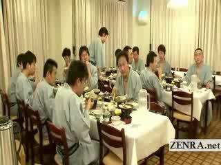 japon, sapıkça, yeme