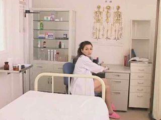 Japānieši sekss ārsts tina yuzuki video