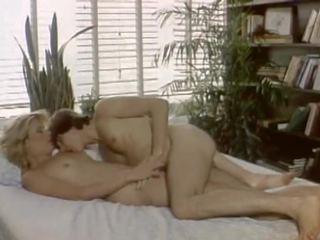 Umazano blondinke 1984: brezplačno staromodno hd porno video 5a